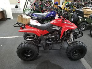 New And Used Dirt Bikes For Sale In Decatur Ga Offerup