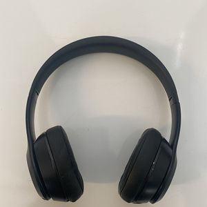 Beats for Sale in Oxon Hill, MD