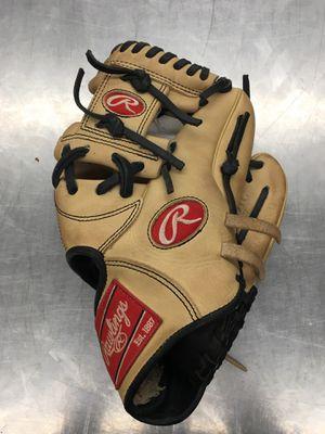 Rawlings Baseball Glove for Sale in Phoenix, AZ