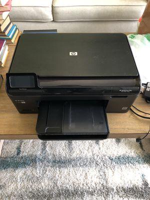 HP Photosmart Printer for Sale in Eglin Air Force Base, FL