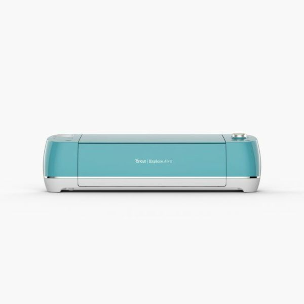Cricut Air explorer Air 2