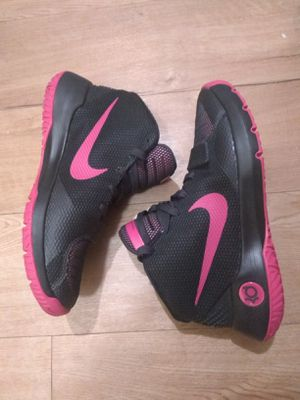 Nike Kevin Durant Trey shoes for Sale in San Antonio, TX