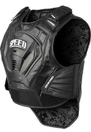 Motorcycle LED vest xxl-xxxl for Sale in Chandler, AZ
