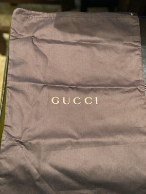 Brand New Authentic Gucci Men Sandals for Sale in Long Beach, CA