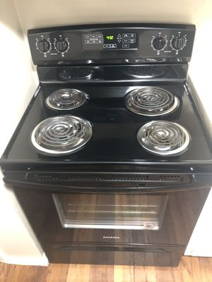 Amana Appliance set for Sale in Jacksonville, FL