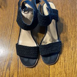 Black Short Heels for Sale in Ellensburg,  WA