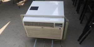 A/C with 1t,000 but's for Sale in San Dimas, CA