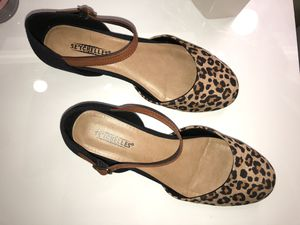 Flats with a bit of heel for Sale in Las Vegas, NV
