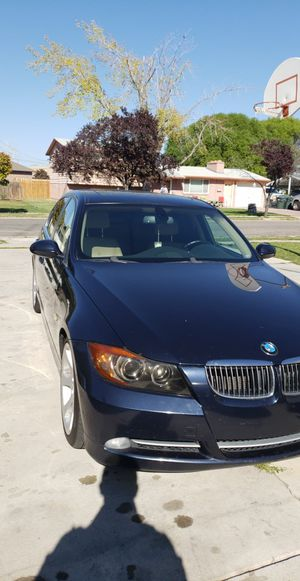 2008 BMW 335i for Sale in West Valley City, UT