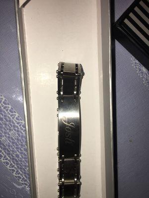 Bracelet (Josh) for Sale in Lemon Grove, CA