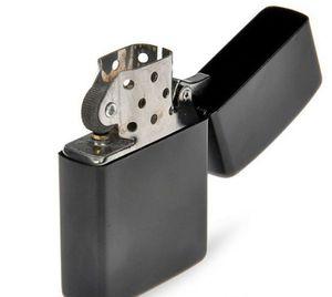 Zippo style oil lighter for Sale in DeLand, FL