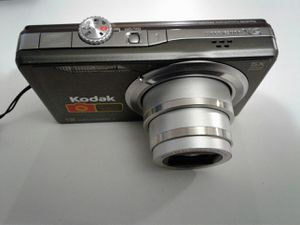 Kodak Easy Share MD81 (12 Megapixels, 5X Optical Zoom) for sale for Sale in Los Angeles, CA