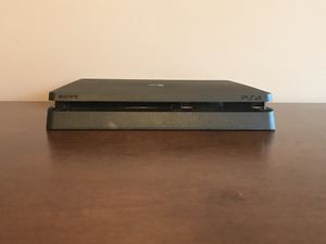 Used PS4 for Sale in Amherst, VA