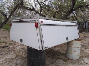 Camper for Sale in Los Fresnos, TX