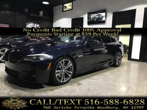 2011 BMW 535i for Sale in Woodbury, NY