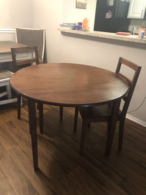 Dining Room Table for Sale in Addison, TX