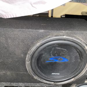 5 Subs for Sale in Santa Maria, CA