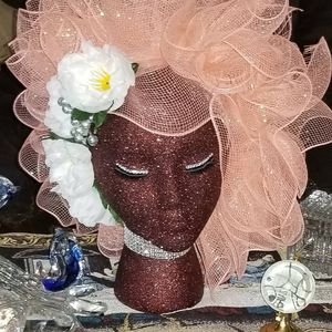 Centerpiece Wreath for Sale in Redford Charter Township, MI