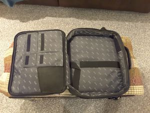Laptop Carrier for Sale in Oxon Hill, MD