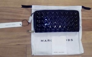 $220.00 Marc Jacobs wallet for Sale in Orlando, FL