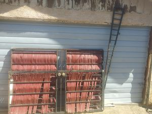 Steel doors for Sale in Fresno, CA
