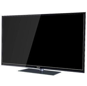 """Haier 58"""" Class 120Hz LED 1080p HDTV with 3 HDMI Inputs for Sale in Nashville, TN"""