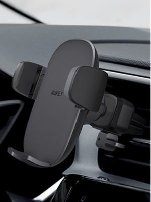 AUKEY Car Phone Mount Cell Phone Holder for Sale in Gloucester, VA