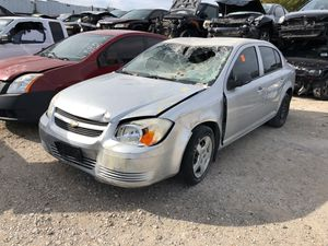 2008 Chevy cobalt parts for Sale in Grand Prairie, TX