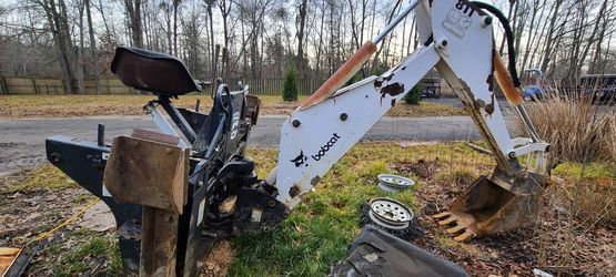Bobcat Atachment for Sale in Accokeek,  MD