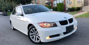 2007 BMW 328xi AWD for Sale in Staten Island, NY