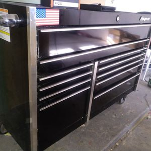 Snap On Box for Sale in Goodyear, AZ