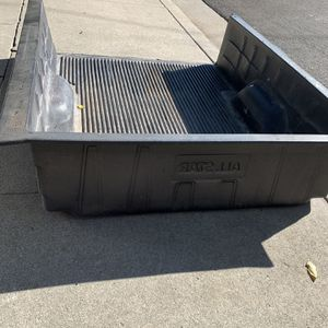 FREE!!1996 Ford F 150 Short Bed for Sale in San Jose, CA