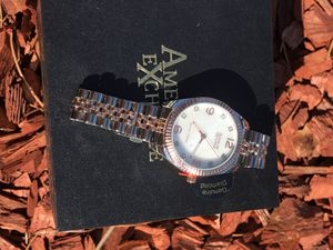 American Exchange Women's Watch (PICK UP ONLY) for Sale in Gardena, CA