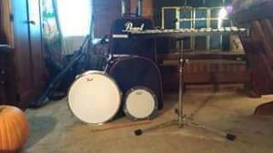 Drum set for Sale in Galloway, OH