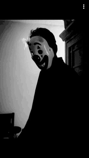 Joker protestor mask for Sale in Baldwin Park, CA