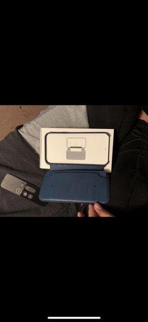 iPhone X folio case for Sale in Clovis, CA