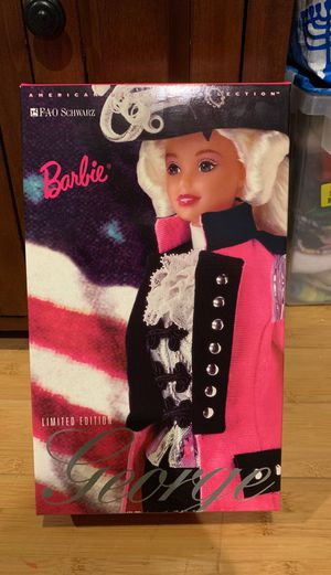 Barbie for Sale in FL, US
