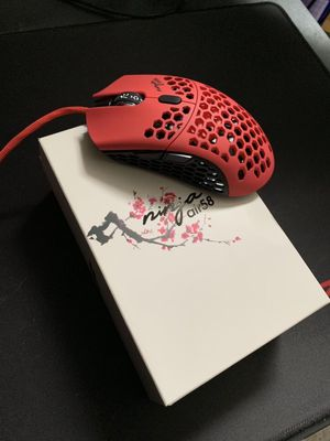 Finalmouse Air58 CBR for Sale in Frederick, MD