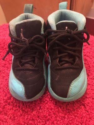 Retro 12 Jordan's for Sale in Washington, DC