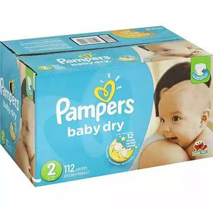 Huggies, Pampers, diapers and wipes for Sale in Riverside, CA
