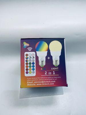 Led lights for Sale in Glendale, CA