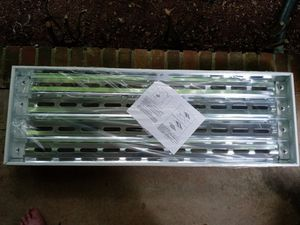 Brand New Never Used Philips LED Shop Lights for Sale in Canton, GA