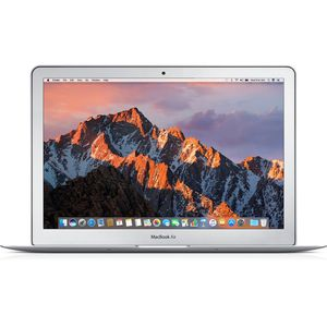 MacBook Air 2014, works excellent and been my daily laptop for Sale in Corpus Christi, TX