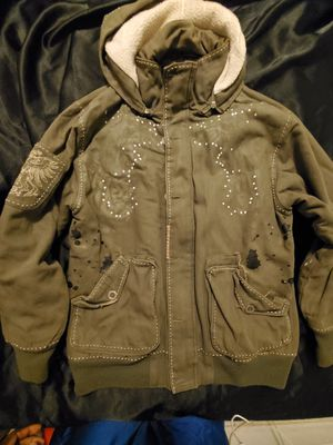 Jacket for Sale in Chester, PA