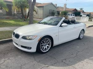 BMW 328i for Sale in Huntington Park, CA