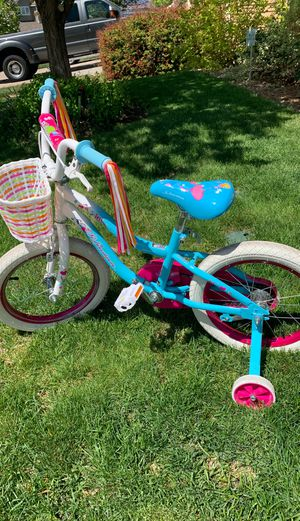 Kids Schwinn bike for Sale in Littleton, CO