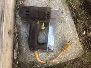 Electric Stapler for Sale in Garden Grove, CA