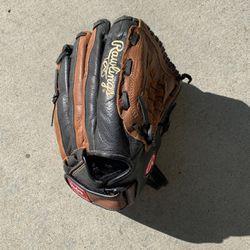 Baseball Glove for Sale in Carlsbad,  CA