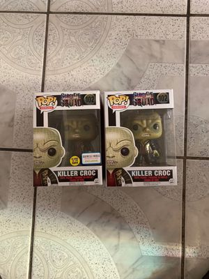POPs Figure for Sale in Hawthorne, CA