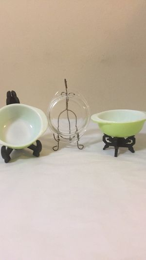 Pyrex Mini Casserole Bowls for Sale in San Francisco, CA